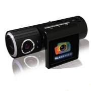 blackview-car-dvr-1-1 180